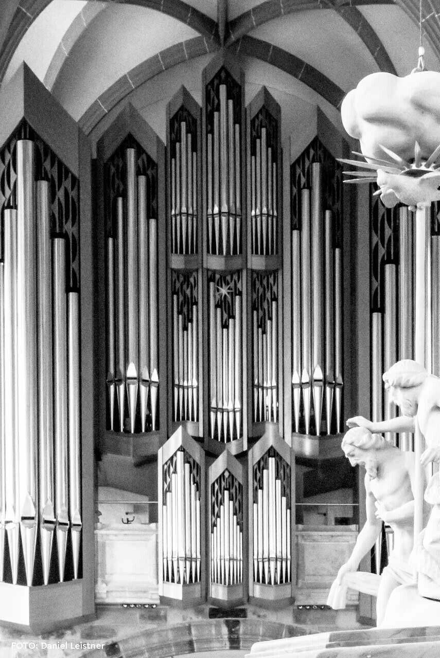 st_wolfgang_orgel