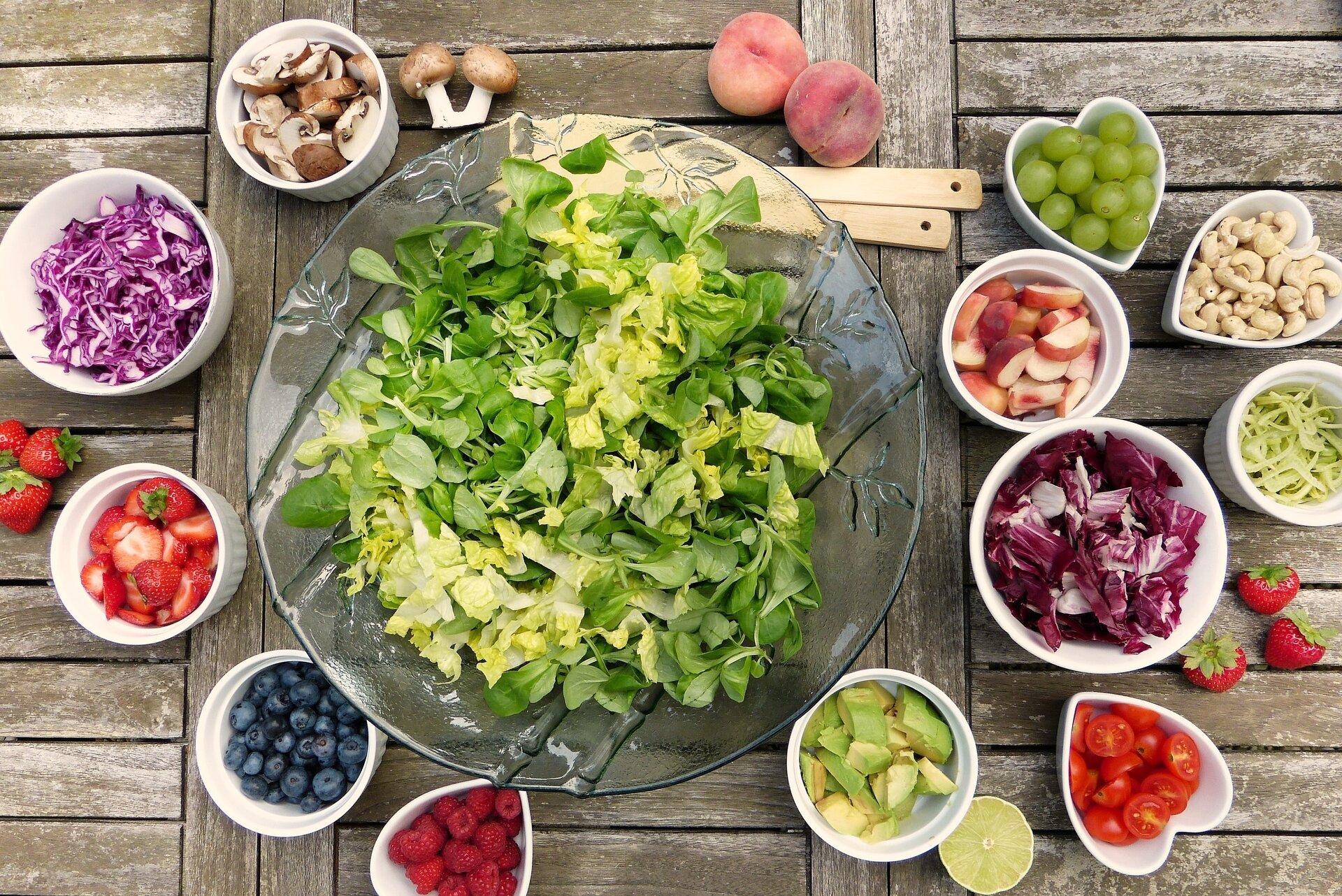 salad-2756467