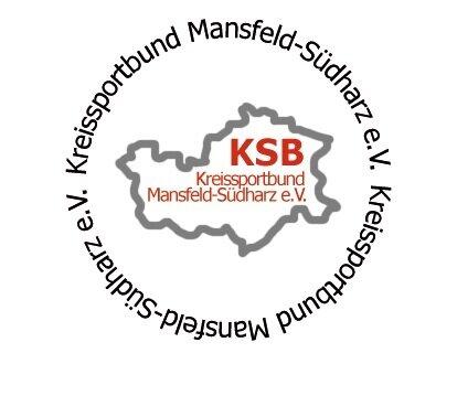 Logo_neu_KSB_MSH