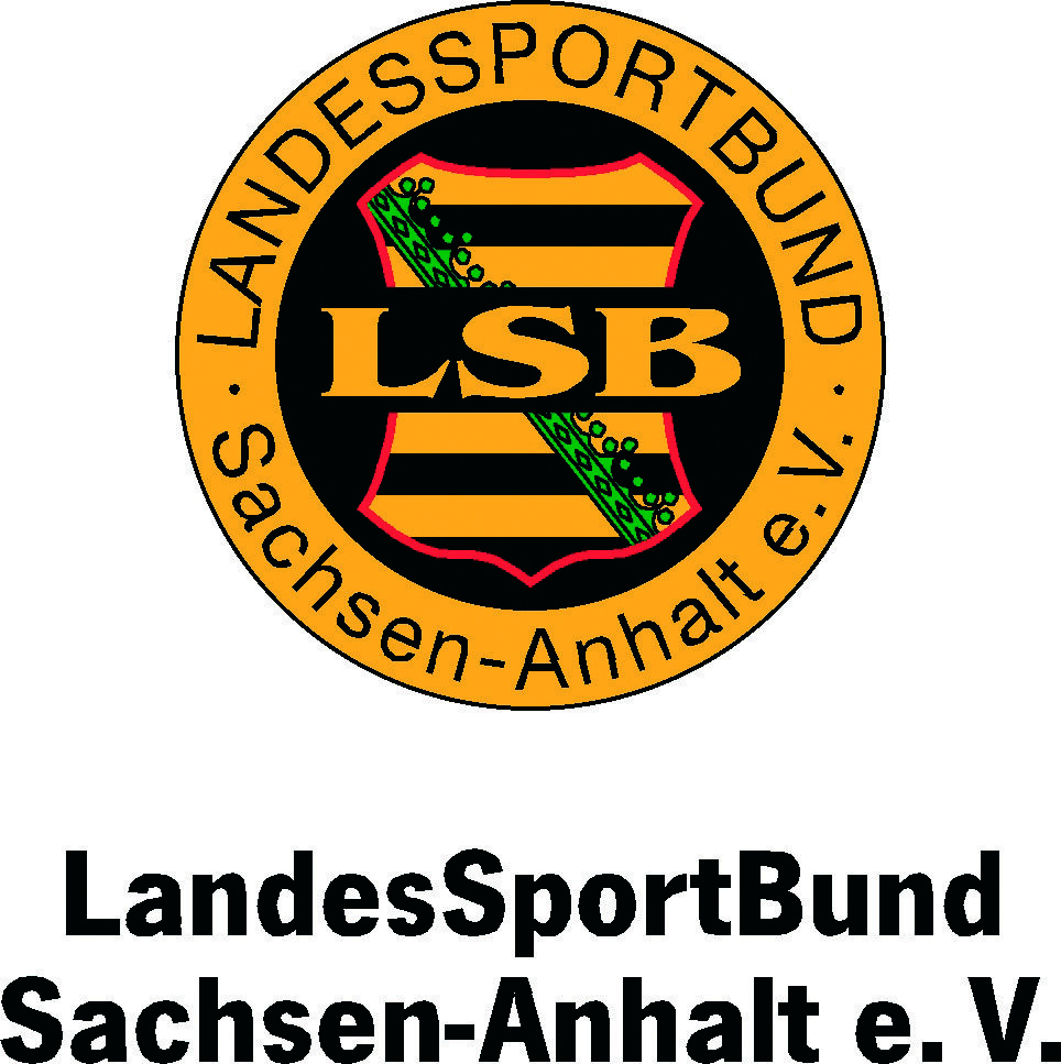Logo_LSB