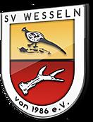 logo_SV_Wesseln
