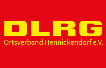 DLRG-Ortsverband-Hennickendorf