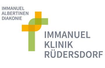 Immanuel-Klinik-Ruedersdorf-Logo