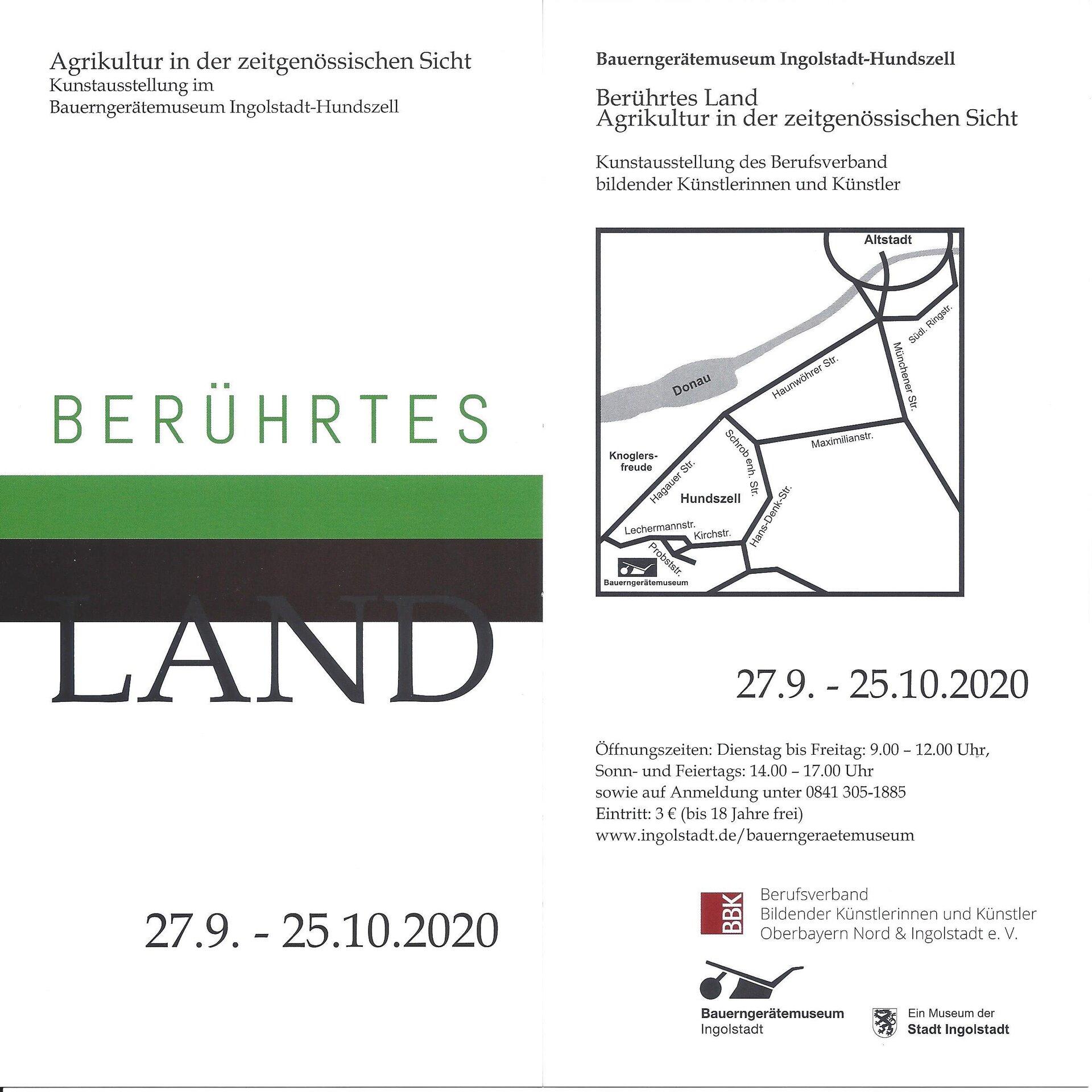 Einladung_Ingolstadt