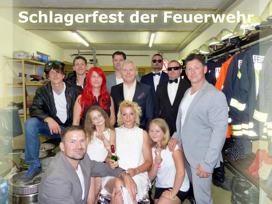 teichfest1