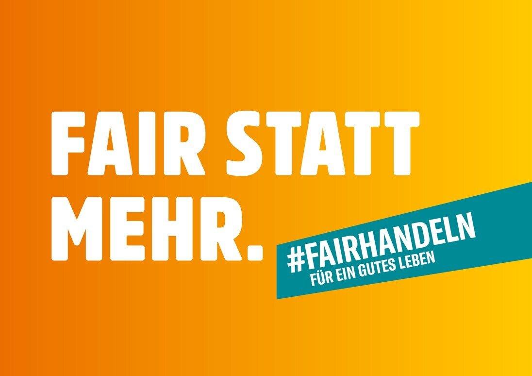 Fair_statt_mehr