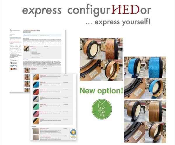 U_bersicht_express_configurHEDor