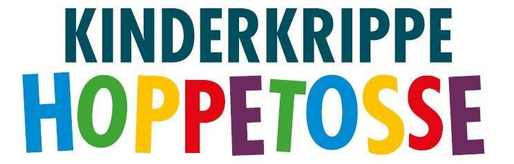 Hoppetosse1
