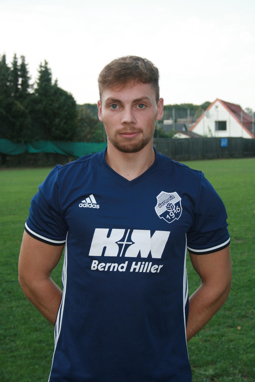 Marek Thom