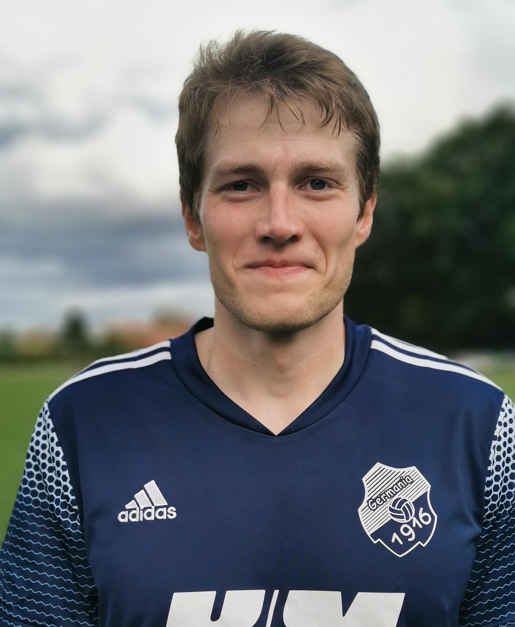 Stefan Küster