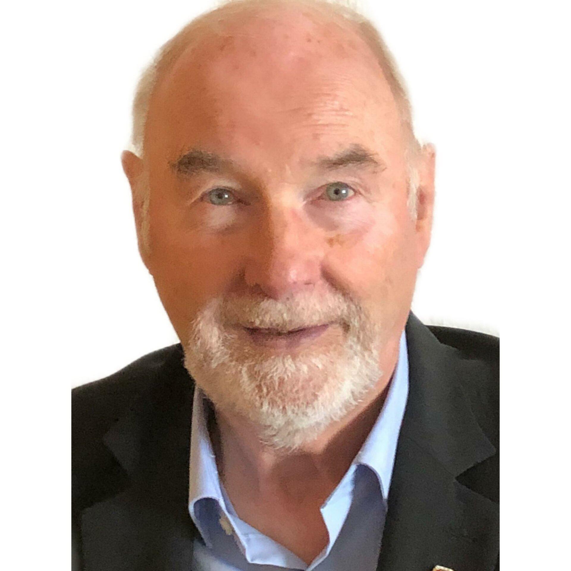 Gerhard Haupt