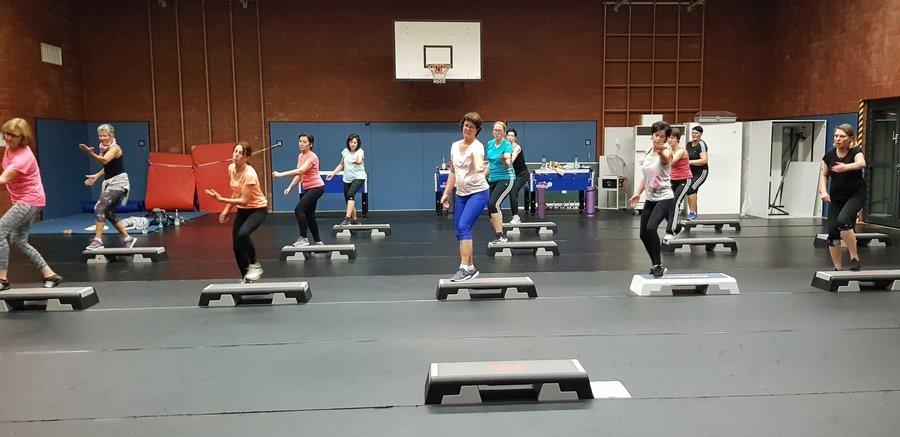 Step-Aerobic_1