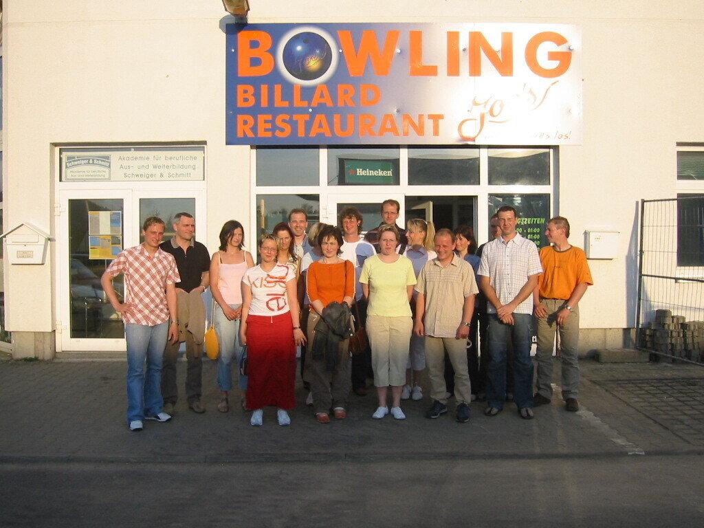 Bowling_in_SZB_27.05.05_003