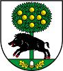vockerode