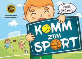 komm_zum_sport_1