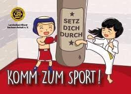 komm_zum_sport_2