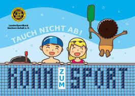 komm_zum_sport_3