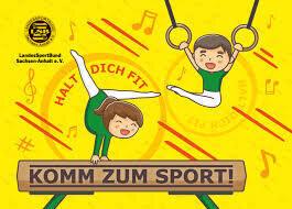 komm_zum_sport_4