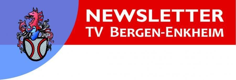 newsletter_oben
