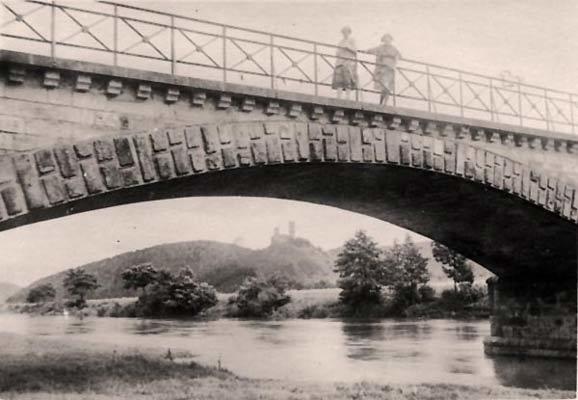 Brue1935