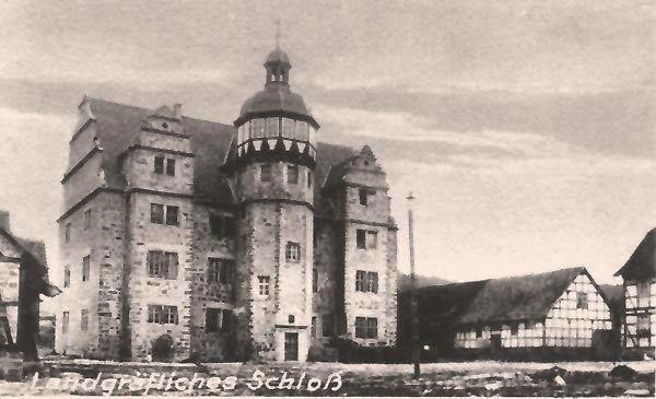 NSch1930