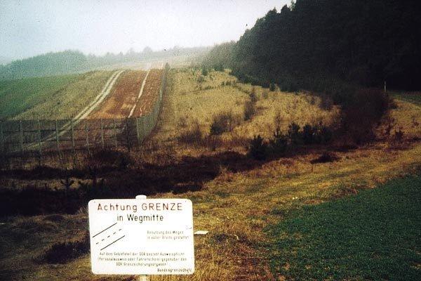 Grenze_25_gr