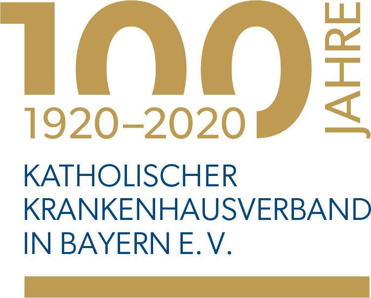 100 Jahre KKVB