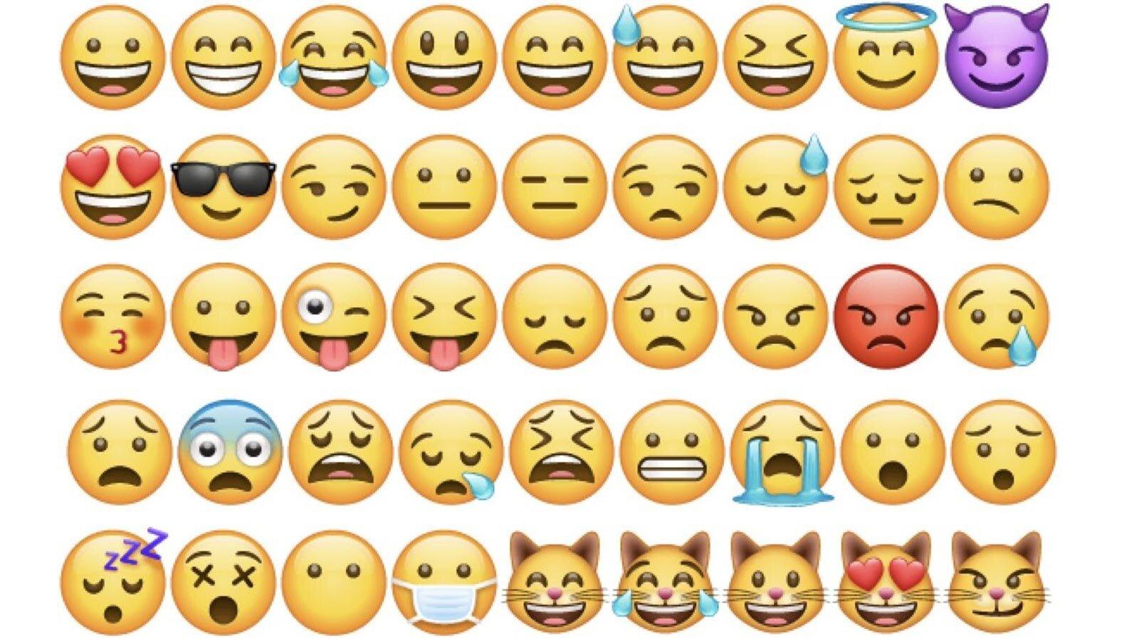 whatsapps-emojis