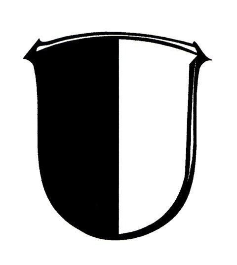 Wappen der Stadt Battenberg (Eder)