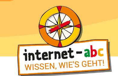 Internet_ABC