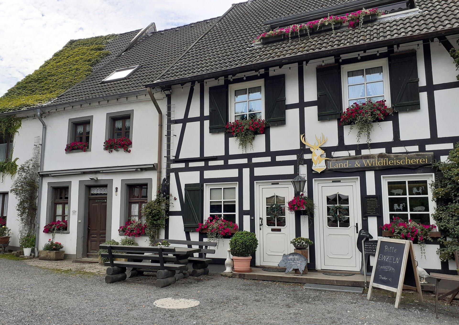6_Bergerhof_Hattingen