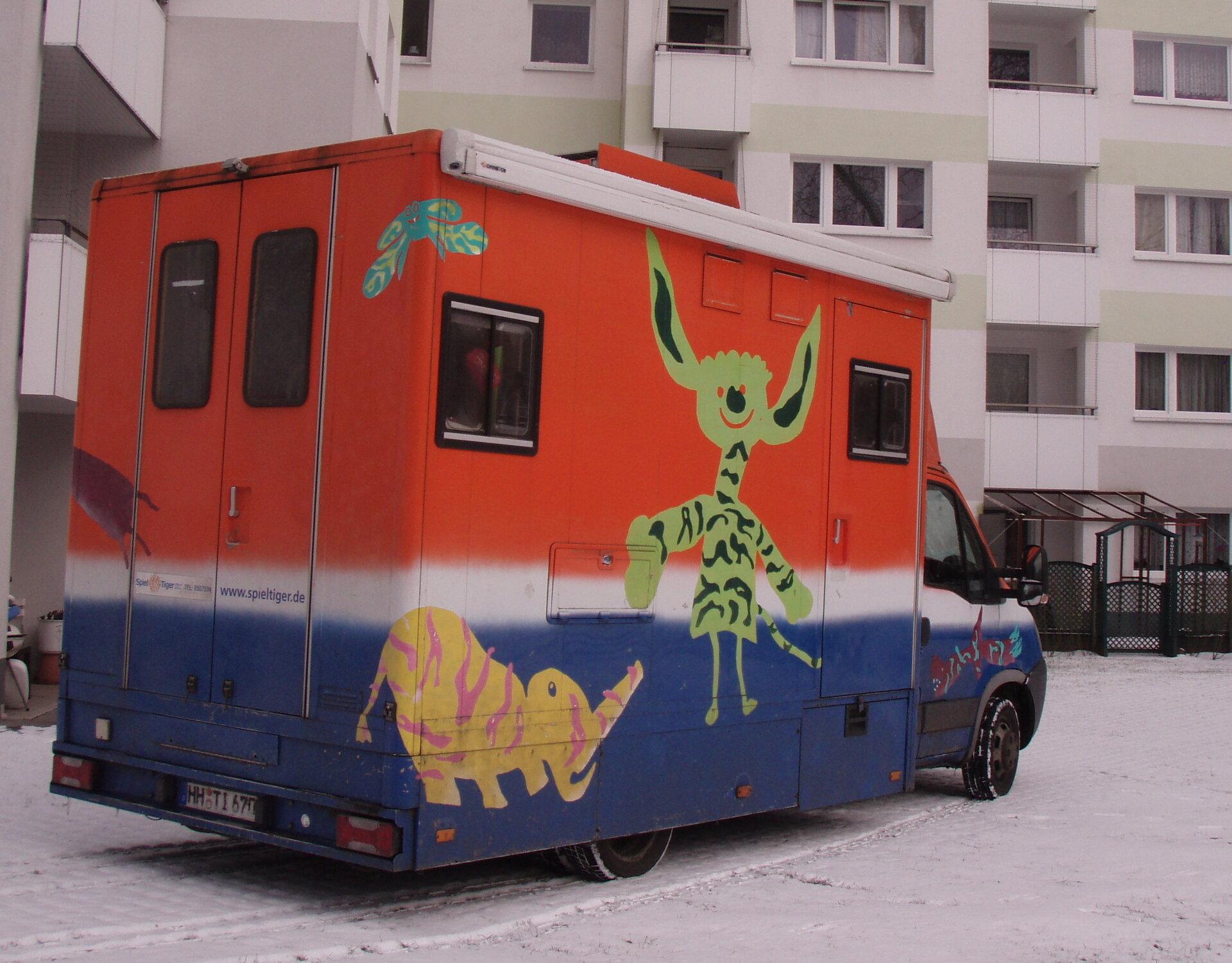 Spielmobil_3_Ho_rgensweg