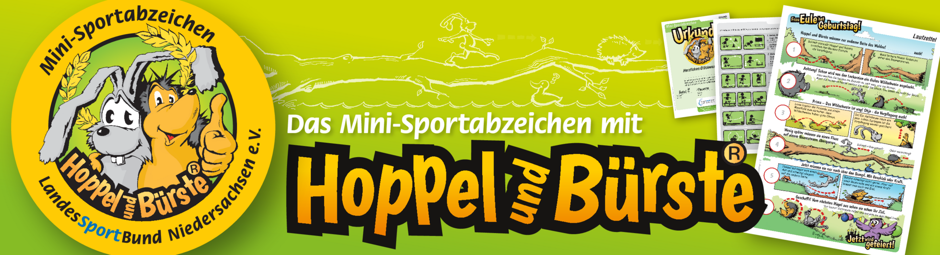Mini-Sportabzeichen_Logo_neu