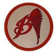 B_Engel_logo_kleiner