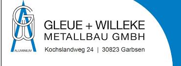 Gleue und Willeke
