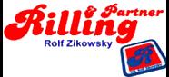Xx85_RillingPartner