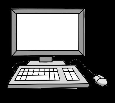 Bild Computer