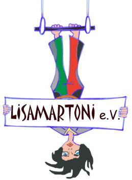Lisamartoni