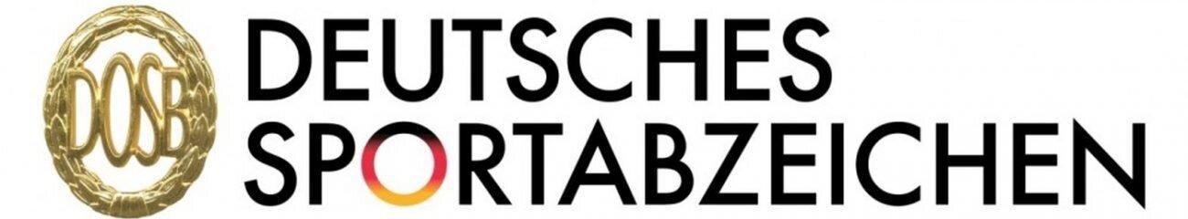 Deutsches-Sportabzeichen-1300x240
