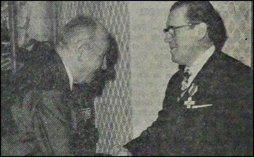 Willy Nernheim