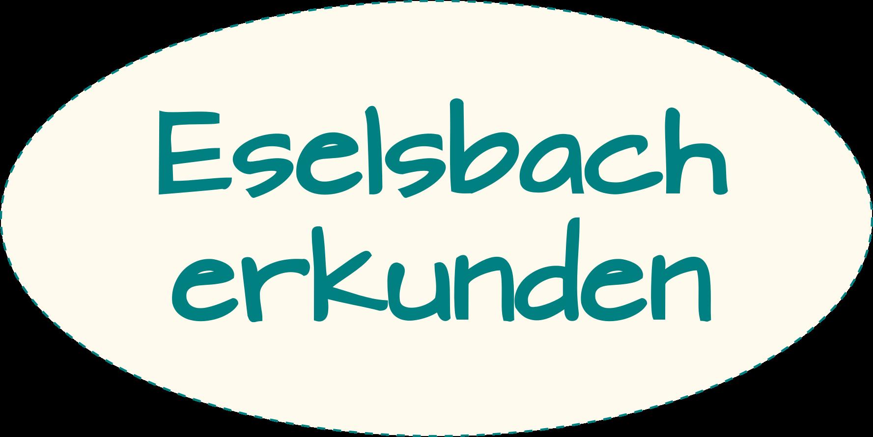 Eselsbach