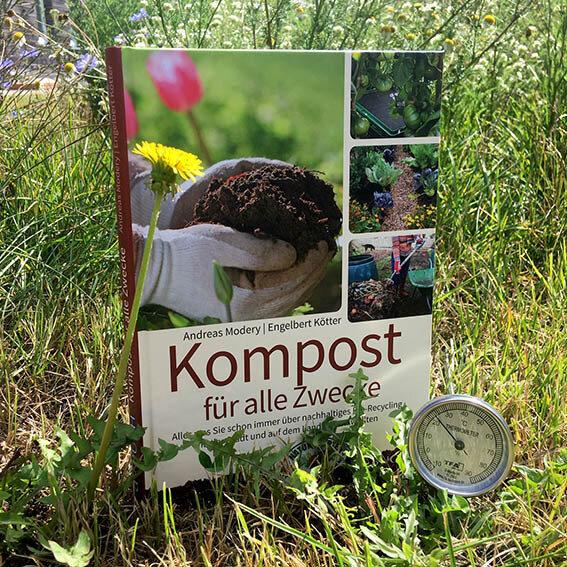 Preis 4 Kompost