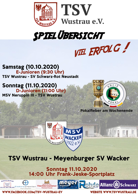 https://www.facebook.com/TSV-Wustrau-eV-249864845039451