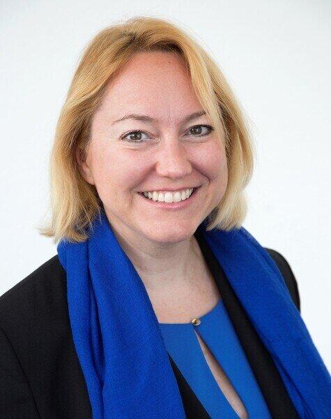 Rechtsanwältin Julia Charlotte Trampisch