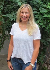 Susanne Hagl