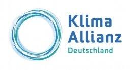 Klima Allianz