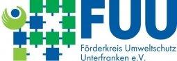 FUU Logo