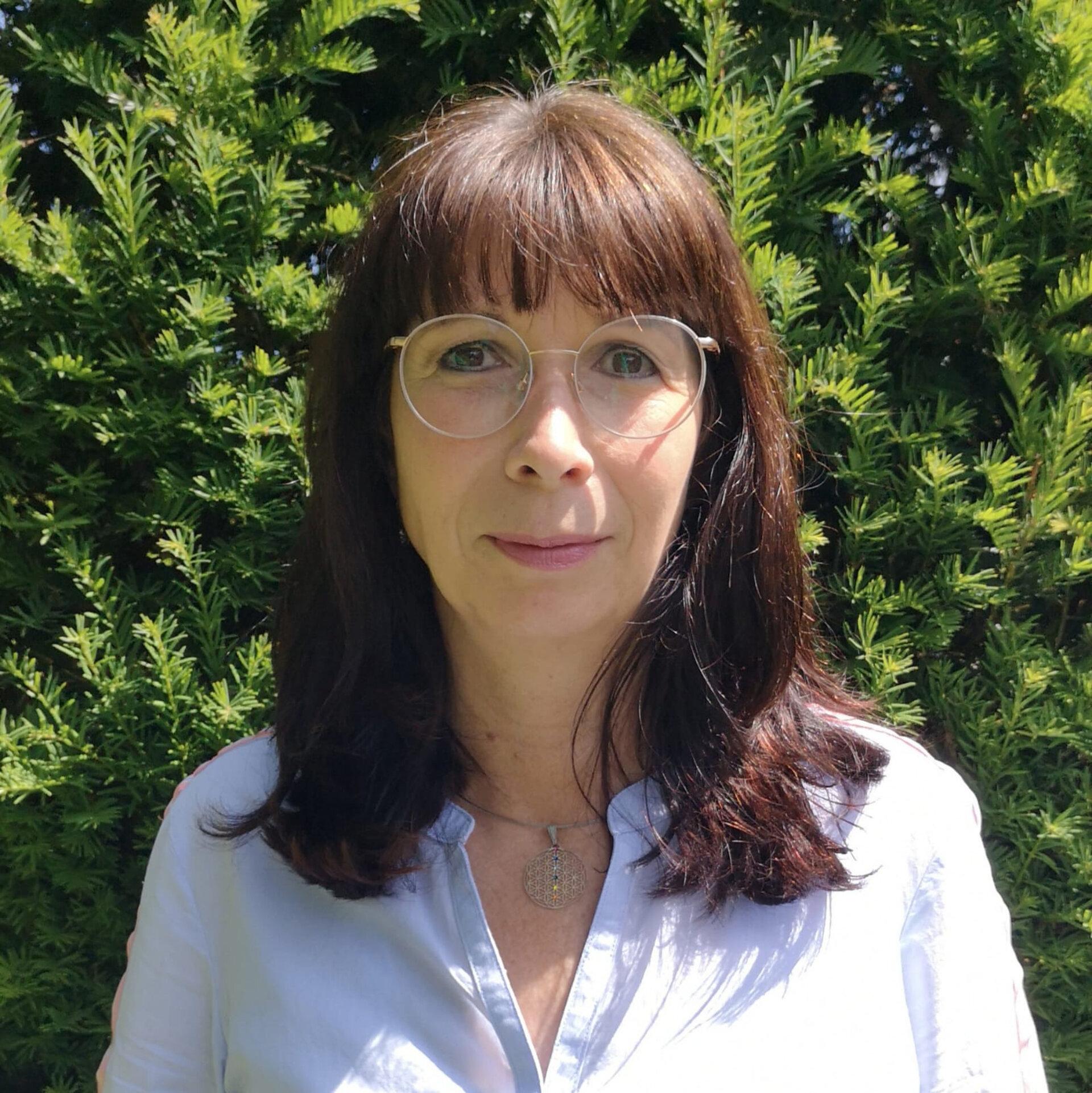 Hedi Ertz