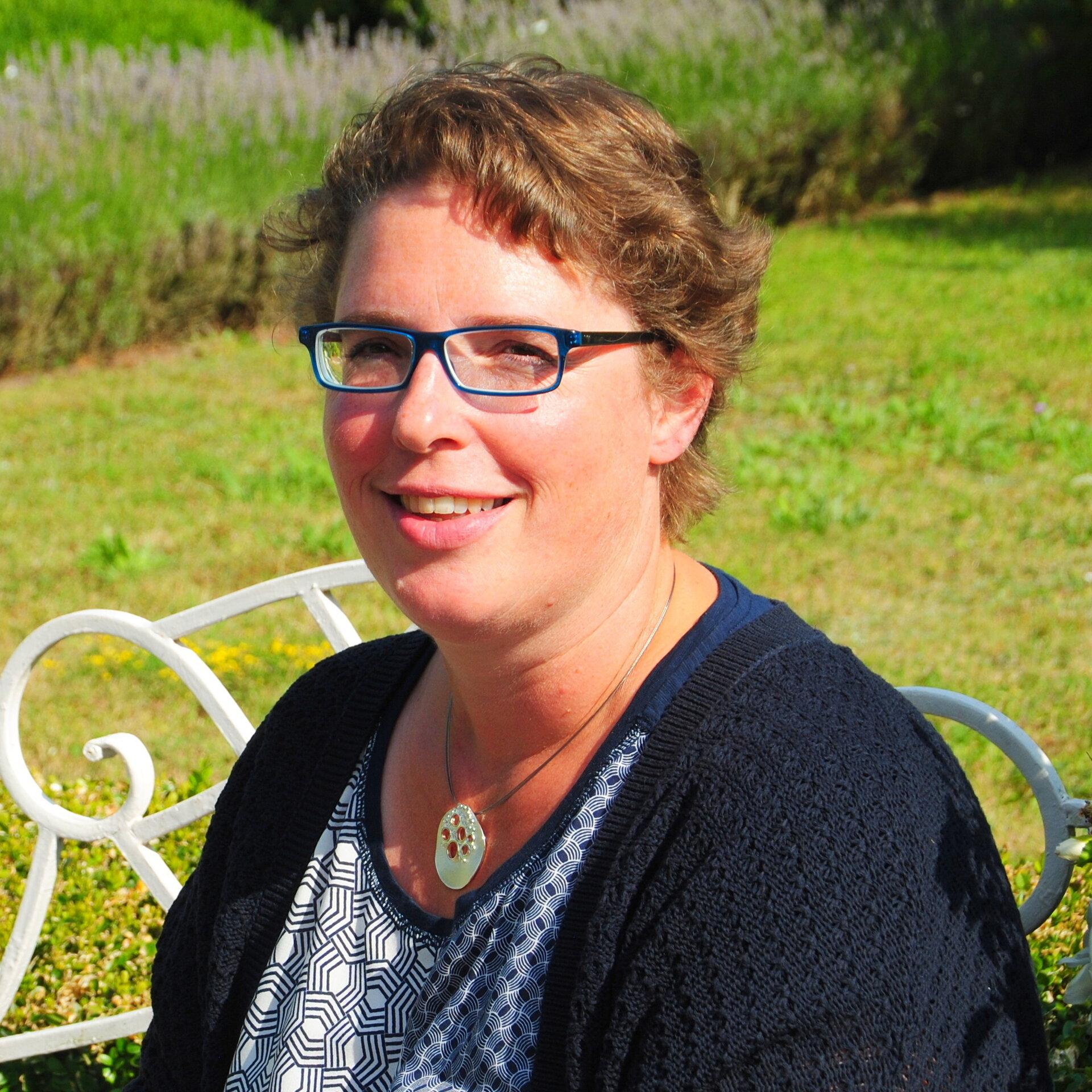 Dorothea Gemmel-Zeimentz
