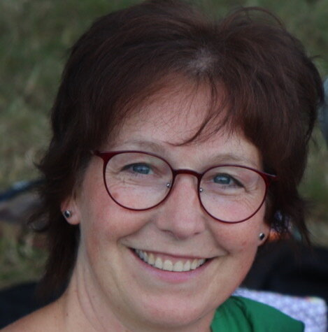 Birgit Thul